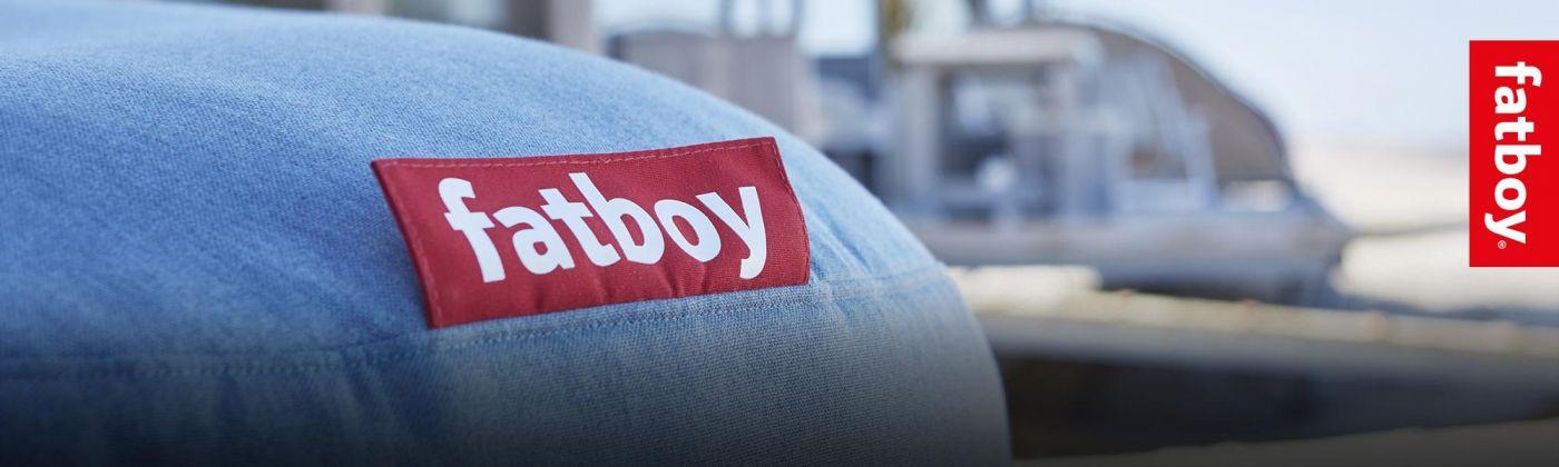 Fatboy tuotteet