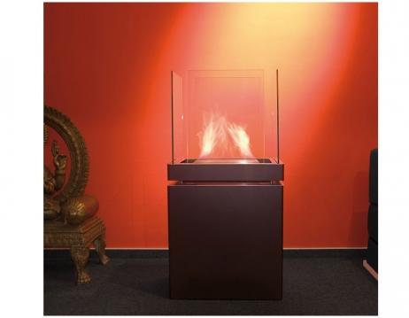 Radius Design Semi Flame Biotakka