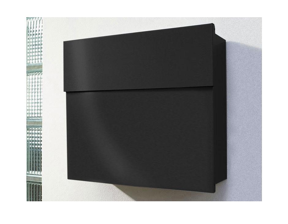 radius design letterman 4 postilaatikko pihano solamagic finland. Black Bedroom Furniture Sets. Home Design Ideas