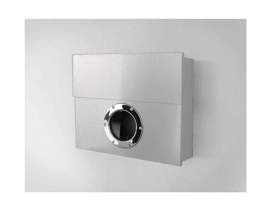 radius design letterman xxl postilaatikko pihano solamagic finland. Black Bedroom Furniture Sets. Home Design Ideas