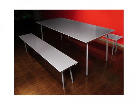 Radius Design Air Pöytä