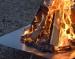 Radius Design Fireplate 3