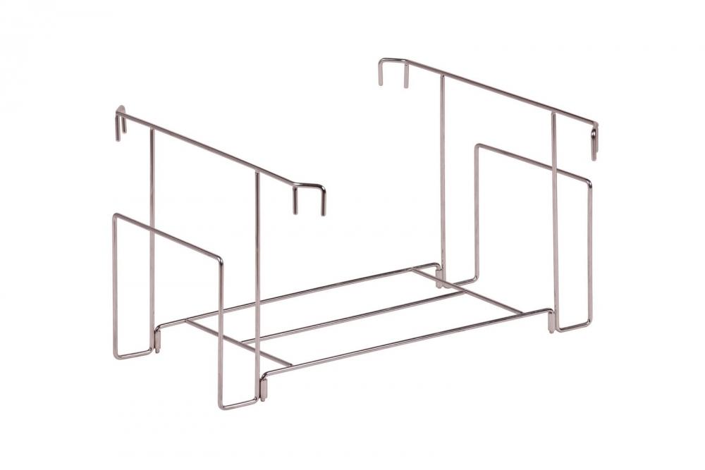 Monolith Classic Tarviketeline