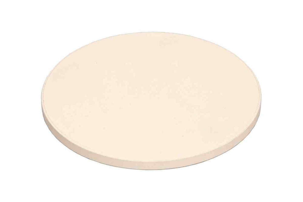 Monolith Junior/ICON Pizzakivi 26 cm