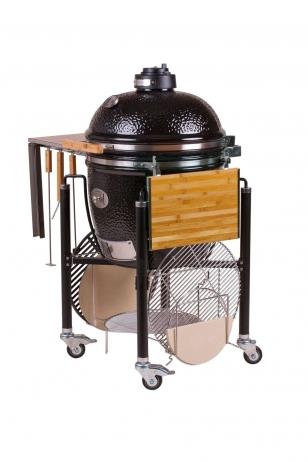 Monolith Le Chef Tarviketeline
