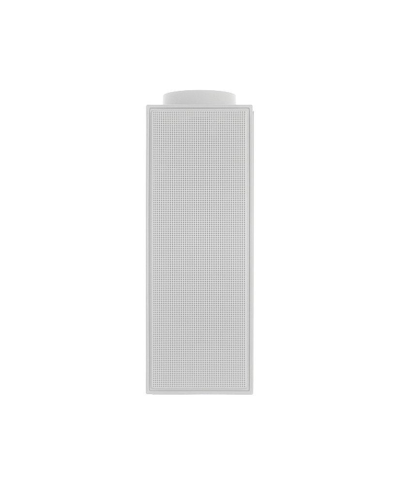 Native Union Switch valkoinen high gloss