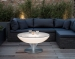 Moree Lounge 45-105 Outdoor