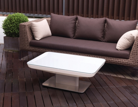 Moree Studio 36-105 Outdoor