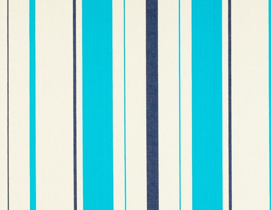 La Siesta Caribena Riipputuoli aqua blue