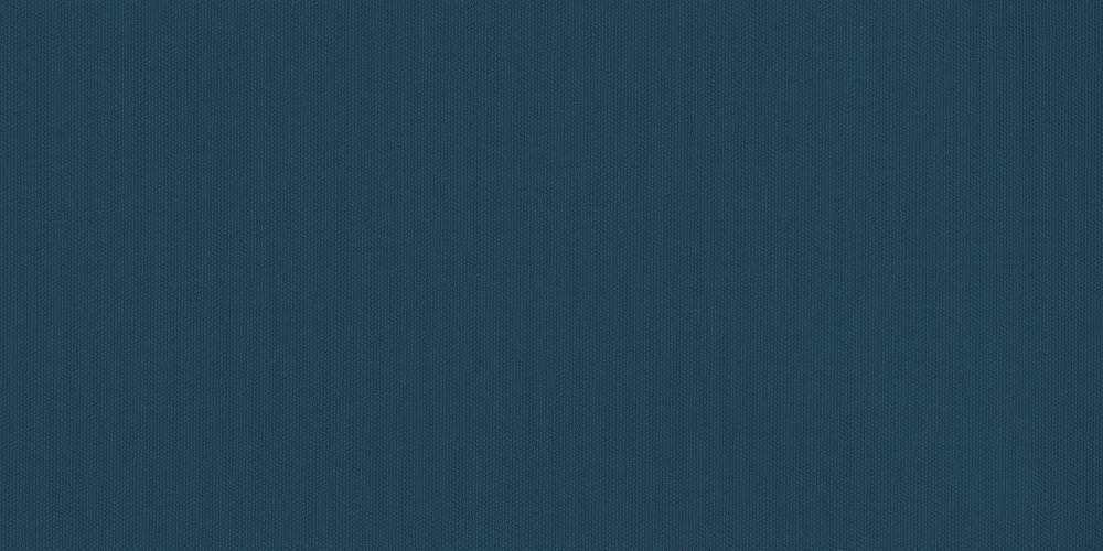 La Siesta California Riippumatto XXL navy blue