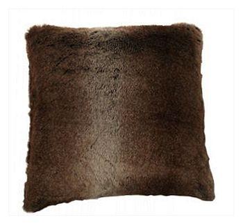Newport Sisustustyyny Whistler brown bear