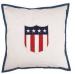Newport Sisustustyyny American Shield
