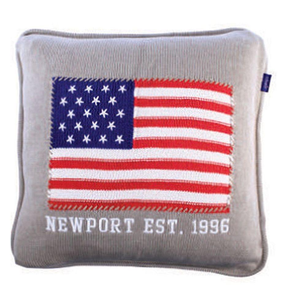 Newport Sisustustyyny Newport beige