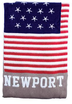 Newport Viltti beige 170x130