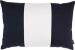 Newport Sisustustyyny Seabrook block stripe 40x60