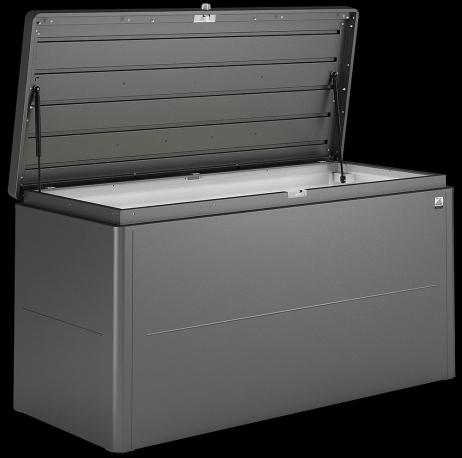 Biohort LoungeBox Säilytyslaatikko