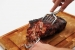 Meat Claws Broil King Premium