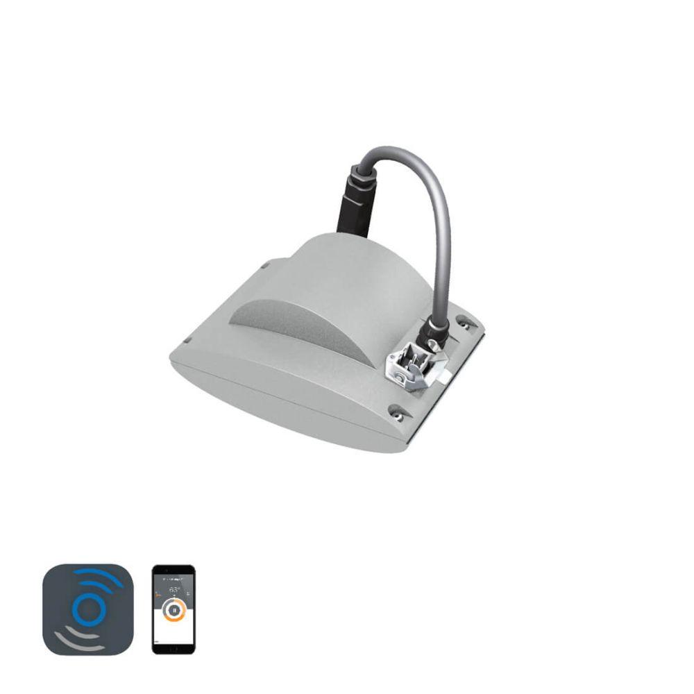Ohjausyksikkö Solamagic BTC Bluetooth PREMIUM+ tai AIR+ max. 3000W