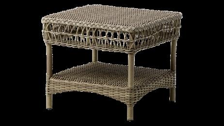 Sika-Design Susy sivupöytä