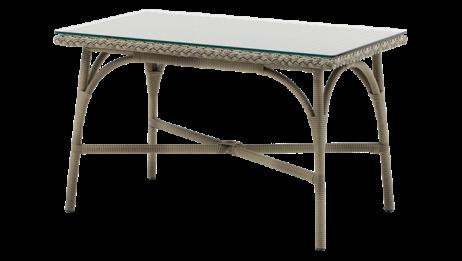 Sika-Design Victoria kahvipöytä 100x60