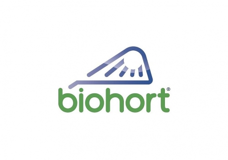 Biohort HighLine Alumiinisokkeli