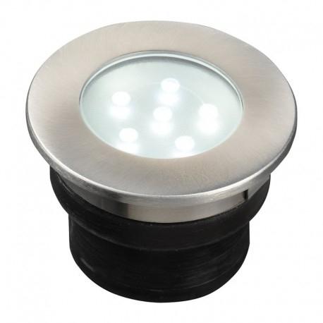 Brevus Terassivalaisin RST LED valkoinen