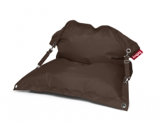 Fatboy Buggle-up brown