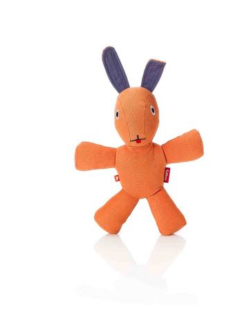 Fatboy CO9 mini orange