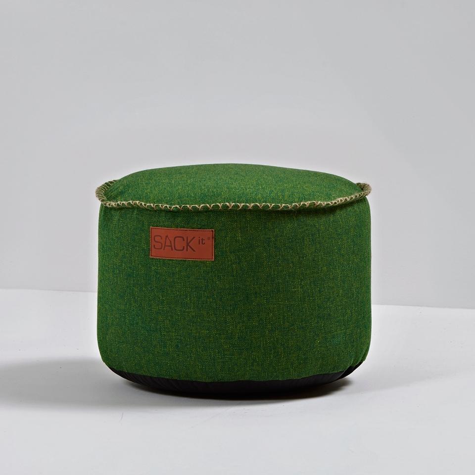 RETROit Cobana Drum green