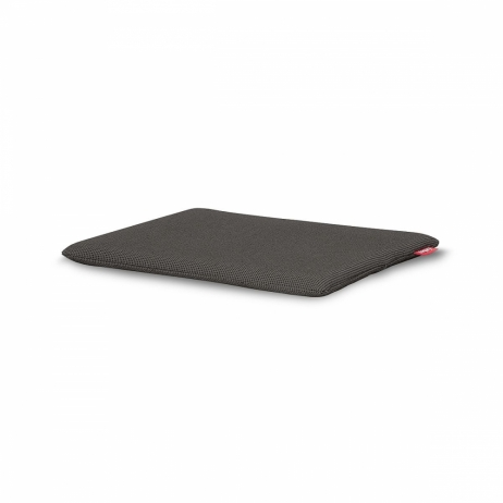 Fatboy Concrete Pillow charcoal