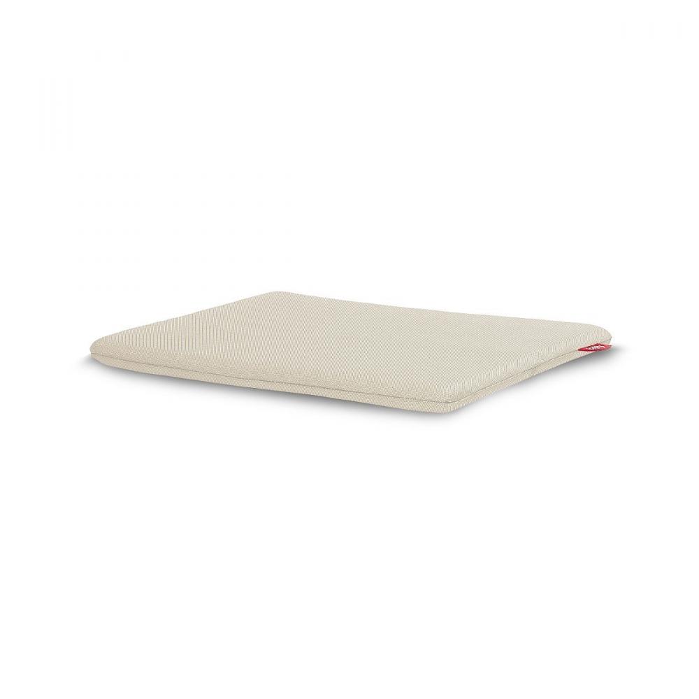 Fatboy Concrete Pillow light grey