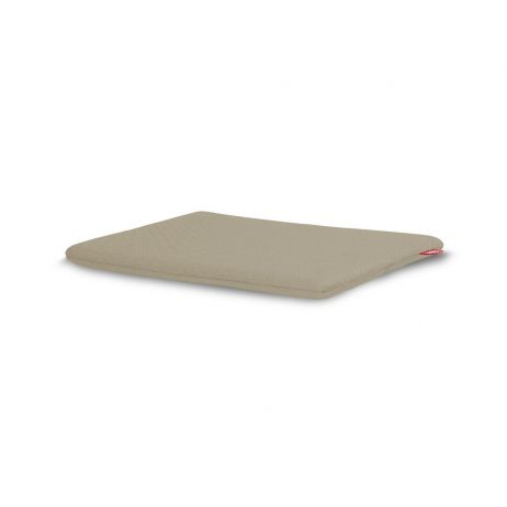 Fatboy Concrete Pillow sandy taupe