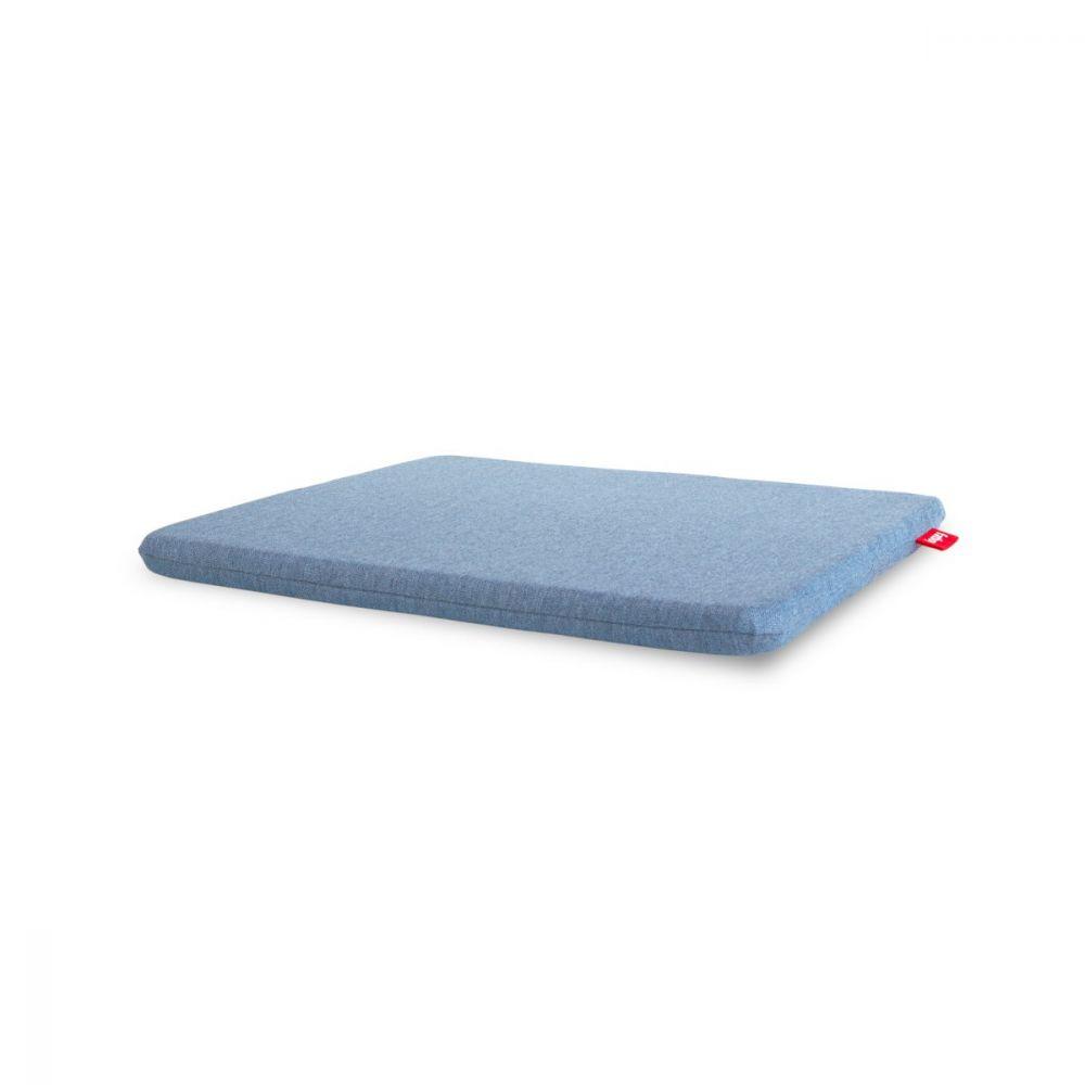 Fatboy Concrete Pillow steel blue