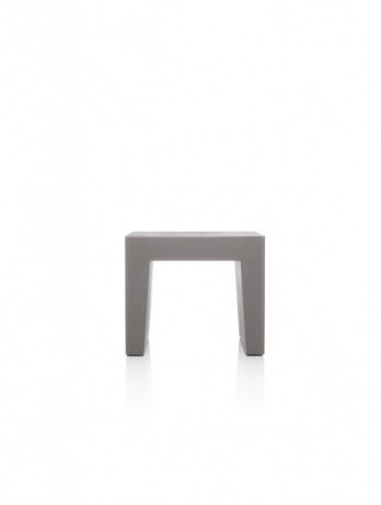 Fatboy Concrete Seat taupe