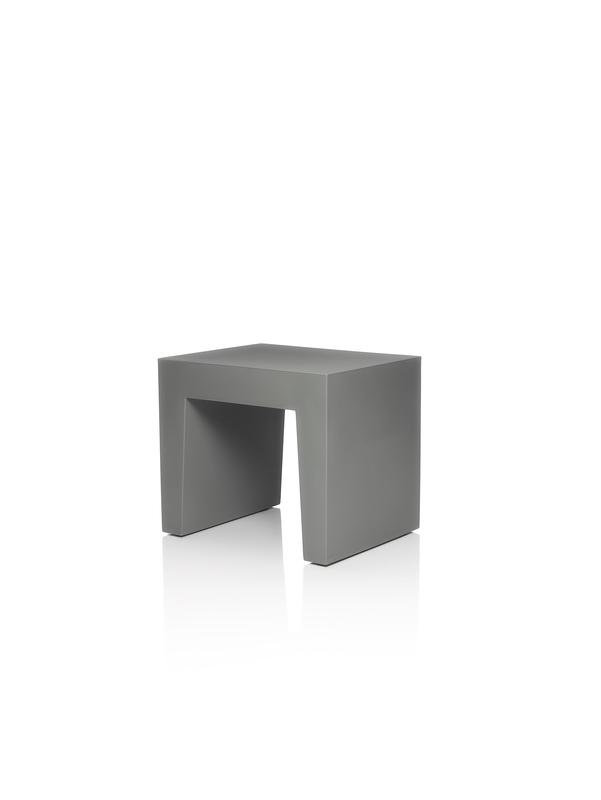 Fatboy Concrete Seat grey