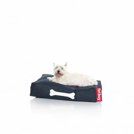 Fatboy Doggielounge small blue