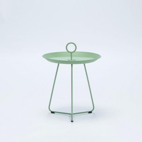 Sivupöytä Eyelet 45 vihreä