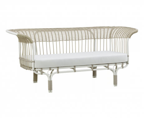 Sika-Design Belladonna sohva dove white