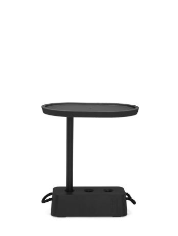 Fatboy Brick Table anthracite