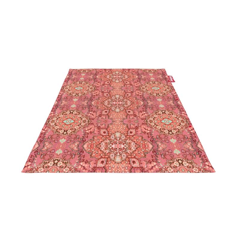 Fatboy Non-Flying Carpet cayenne
