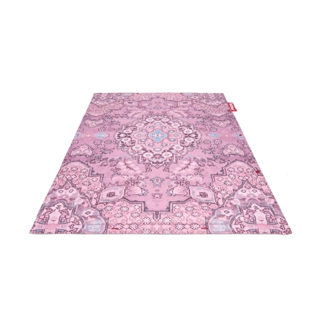 Fatboy Non-Flying Carpet saffron