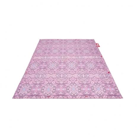 Fatboy Non-Flying Carpet sumac