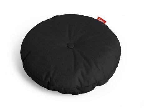 Fatboy Circle Pillow Outdoor anthracite