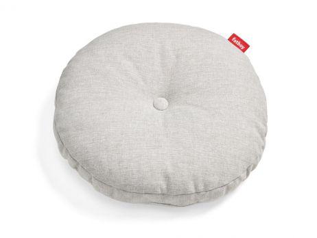 Fatboy Circle Pillow Outdoor mist