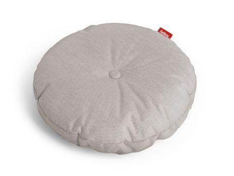Fatboy Circle Pillow Outdoor nature grey