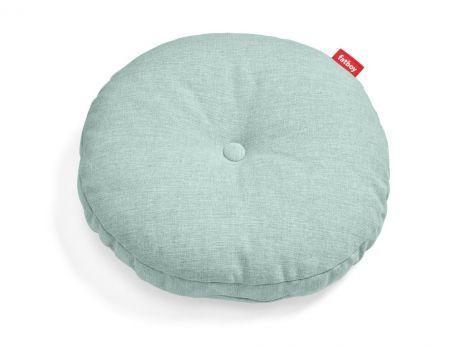 Fatboy Circle Pillow Outdoor seafoam