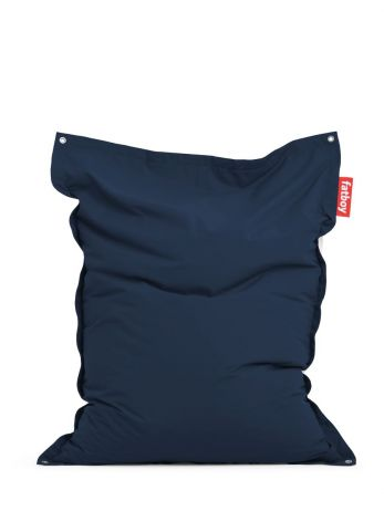 Fatboy Original Floatzac navy blue