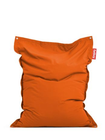 Fatboy Original Floatzac orange