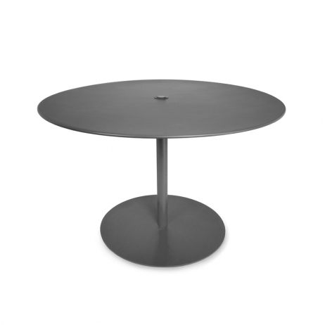 Fatboy Table XL anthracite