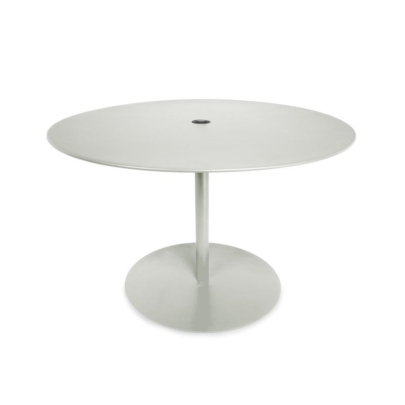 Fatboy Table XL white